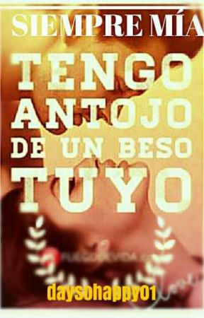 Solo Tu Y Yo  by marinitaleelibros