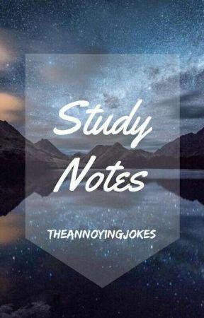 Study Notes - Physics ~ Energy - Wattpad