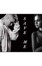 Save me by iamjelena