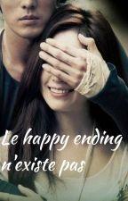 (HDAFY:3) Le happy ending n'existe pas by omega_yakuza