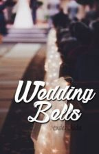 Wedding Bells » Freddy Leyva by jreddyvibes