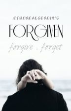 Forgiven (One Shot Story) by etherealserein