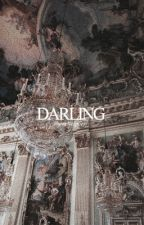 DARLING (j.b) by SWAGONYOUSHAWTY