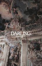 darling by swagonyoushawty