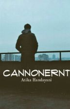 Cannonernt by AthanPratama