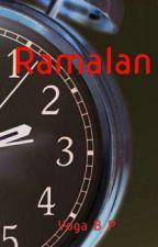 Ramalan by yogabudiprasetyo