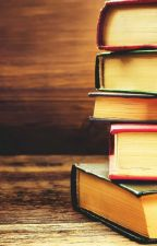 No sé que leer en Wattpad | RECOMENDACIONES  by TeresaAntonAguinaga