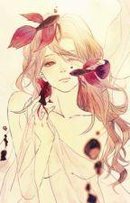 [ 12 chòm sao ] Chạm lại kí ức. by _An_Hy_