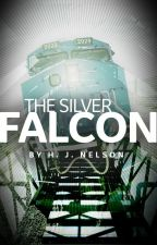 The Silver Falcon by GeneralElectric