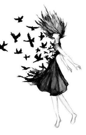 Quiero ser libre  by Garcia224
