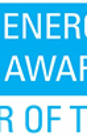 Maximum Energy Professionals Earns 2017 Energy Star® Partner Of The Year Award by mepllc