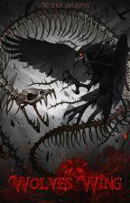 Wolves Wing | Türkçe by Koziolofiarny