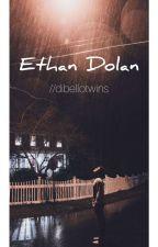 Dolan Twins// E.D (Tamamlandi)  by dibellotwins