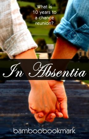 In Absentia by BambooBookmark