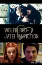 Wolfblood- a Jatei fanfiction by BookWorm22322