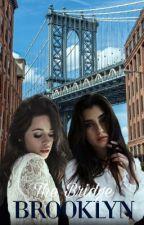 The Brooklyn Bridge  by rohpolicarpo