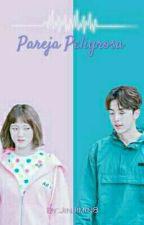 Familia Peligrosa (3ra Temp.) •En Edicion• by JinJimin8