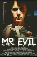 Mr. Evil [Bieber] by vbiebsx