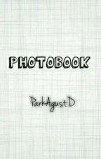 >>PHOTOBOOK<<(editado) by ParkAgustD