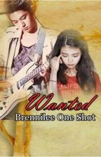 Wanted (Brennilee One Shot) by FantasticYeoja
