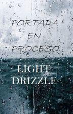Light Drizzle [ ErrorFresh ] by davk-chan