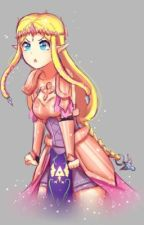 ✧ Annoying Things About The Zelda Fandom ✧ by JuviaLocksxr