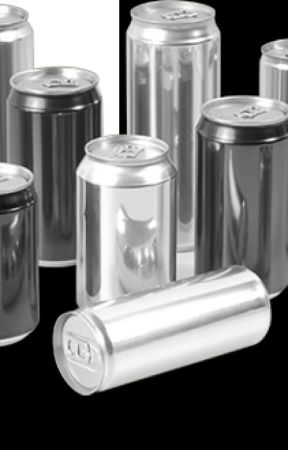 Metal Packaging Market Growth & Opportunities 2021 by mirsrikanth