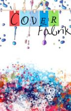 Cover Fabrik (completed/go to coverbook 3] by IthilRin