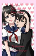 (Requests OPEN) Yandere Simulator X Reader Oneshots by Yuunaxox