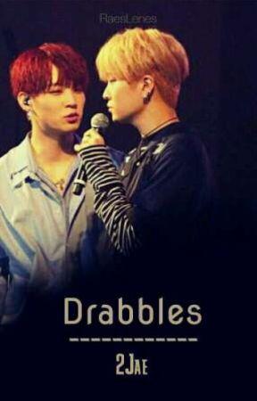 Drabbles [2Jae] by RaesLenes