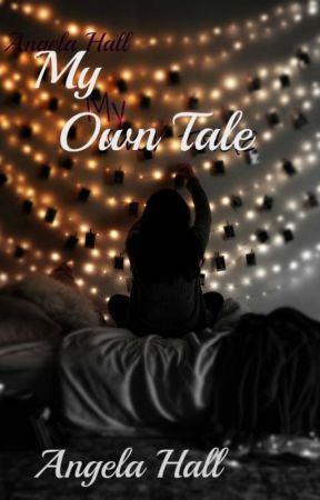 My Own Tale by halla175