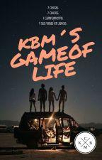 KBM's Game of Life. by KBMafia