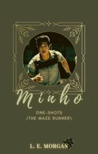 Minho Imagines/One-shots [THE MAZE RUNNER] by anocturnalwriter