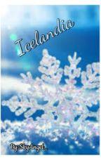 Icelandia by SkyAngel_