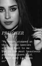 Prisoner - Lauren/you by Hermy_Jauregui