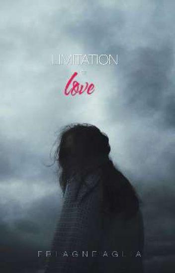 Limitation of Love