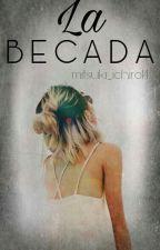 LA BECADA by mitsuki_ichiro14
