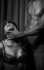 Mi iniciación BDSM by unadeseptiembre