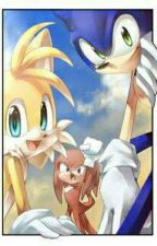 Sonic RP by Ashley_the_Hedgehog