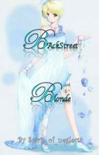 Backstreet blonde by spirit_of_neglect