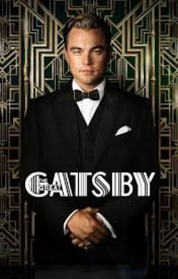 jay gatsby and dick diver Scott fitzgerald's character dick diver from tender is the night takes on characteristics of both jay gatsby and nick carraway from the great gatsby.