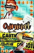 Criminal-Oxyca by TheGalleta