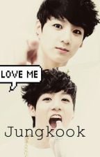 (The Famous Vampire) Jungkook X Reader  by a_r_a_s_s_o