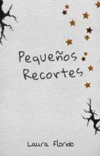 Pequeños recortes by Laura__florido00