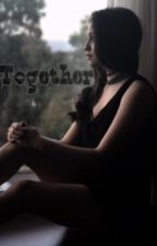 Together | Ruggarol by Karely_veel