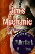 Jim's Mechanic (MxM) by notbackingdown