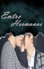 Entre hermanos {KyuSung} by Ambrose-yh