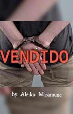 'Vendido' by AleikaMasamune