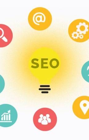 Repo Tree Offers The Best Search Engine Optimization Services by Repotree