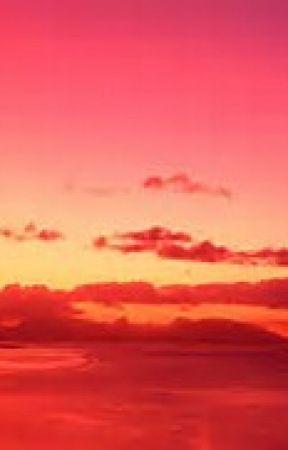 Velvet Sky by Twowritersinabox